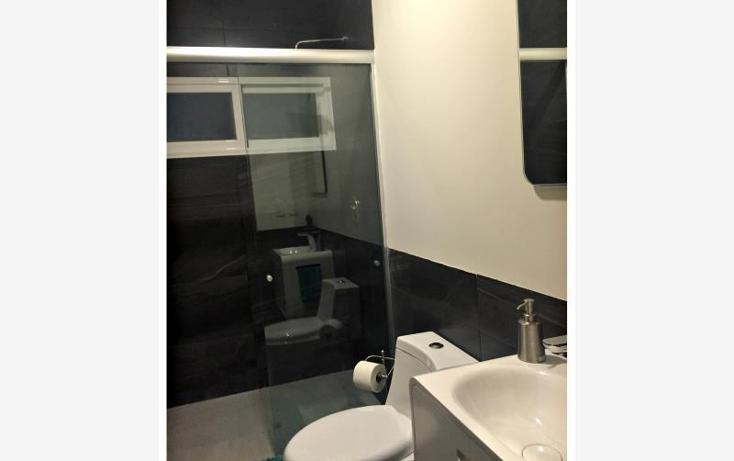 Foto de departamento en venta en calle peña de bernal 5167, residencial el refugio, querétaro, querétaro, 2652716 No. 07