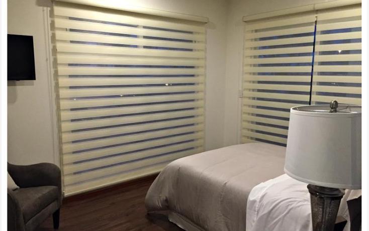 Foto de departamento en venta en calle peña de bernal 5167, residencial el refugio, querétaro, querétaro, 2652716 No. 08
