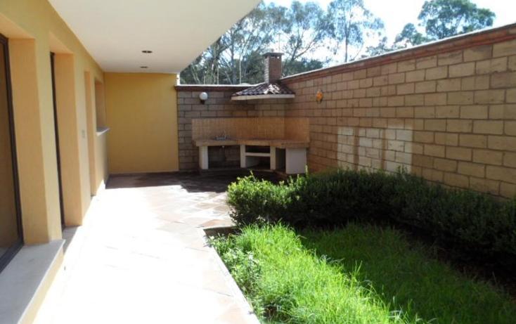 Foto de casa en venta en  517, campestre los sabinos, apizaco, tlaxcala, 397229 No. 06