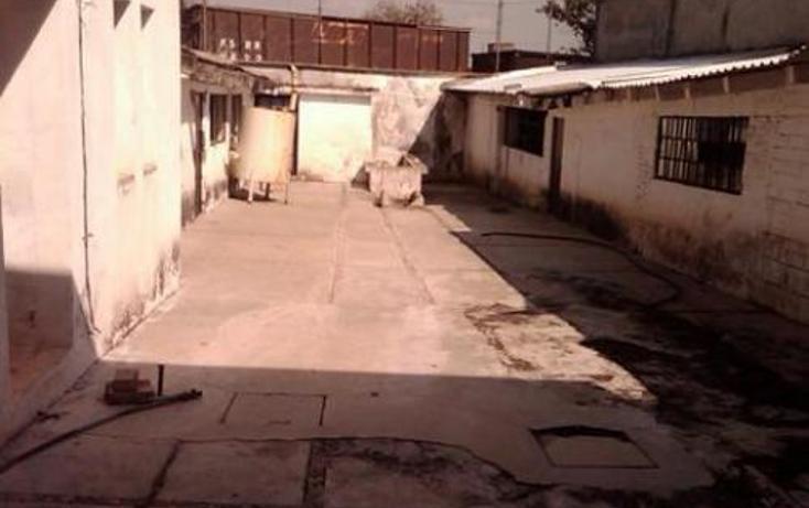 Foto de bodega en renta en  517, la ciénega, apizaco, tlaxcala, 396332 No. 03