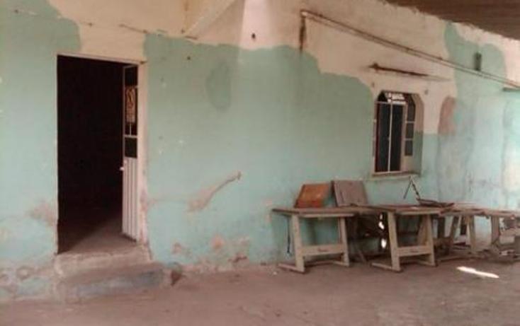 Foto de bodega en renta en  517, la ciénega, apizaco, tlaxcala, 396332 No. 06
