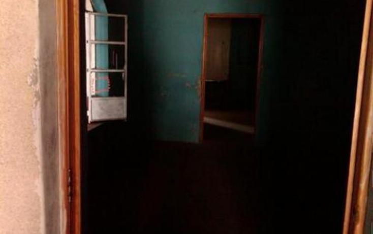 Foto de bodega en renta en  517, la ciénega, apizaco, tlaxcala, 396332 No. 07