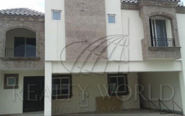 Foto de casa en venta en 517, la joya privada residencial, monterrey, nuevo león, 1314251 no 01