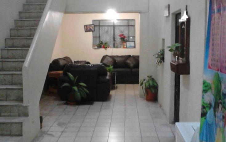 Foto de casa en venta en  517, lagos de oriente, guadalajara, jalisco, 1840538 No. 03