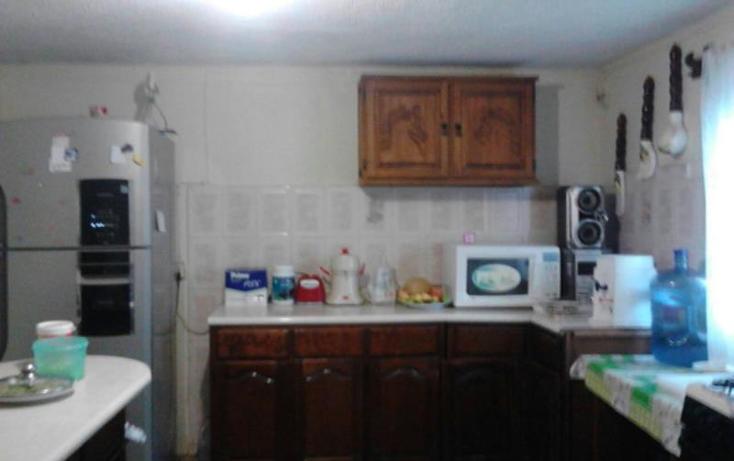 Foto de casa en venta en  517, lagos de oriente, guadalajara, jalisco, 1840538 No. 05