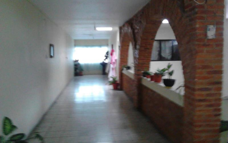 Foto de casa en venta en  517, lagos de oriente, guadalajara, jalisco, 1840538 No. 06