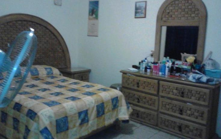 Foto de casa en venta en  517, lagos de oriente, guadalajara, jalisco, 1840538 No. 07