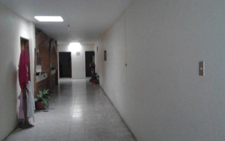 Foto de casa en venta en  517, lagos de oriente, guadalajara, jalisco, 1840538 No. 08