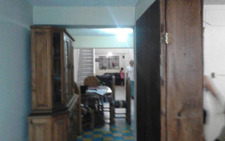 Foto de casa en venta en  517, lagos de oriente, guadalajara, jalisco, 1840538 No. 11