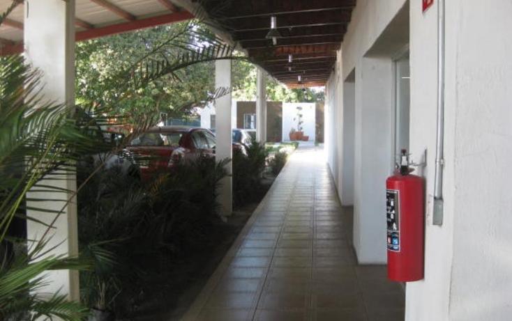 Foto de terreno comercial en venta en  517, marcelino garcia barragán, zapopan, jalisco, 1937794 No. 07