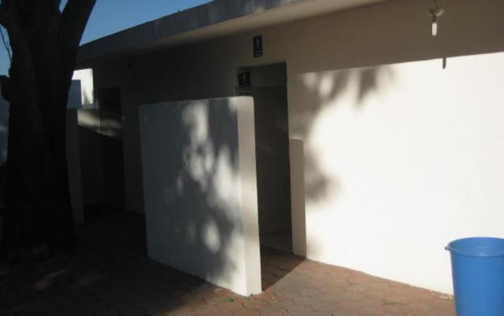 Foto de terreno comercial en venta en  517, marcelino garcia barragán, zapopan, jalisco, 1937794 No. 08