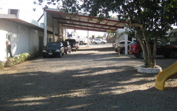 Foto de terreno comercial en venta en  517, marcelino garcia barragán, zapopan, jalisco, 1937794 No. 11