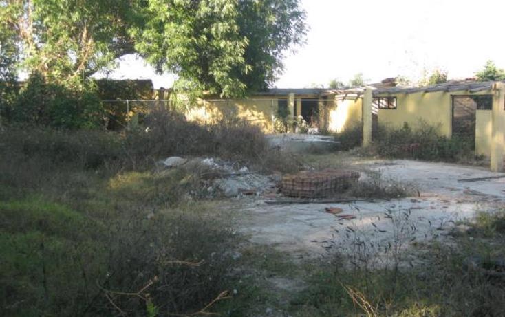 Foto de terreno comercial en venta en  517, marcelino garcia barragán, zapopan, jalisco, 1937794 No. 12