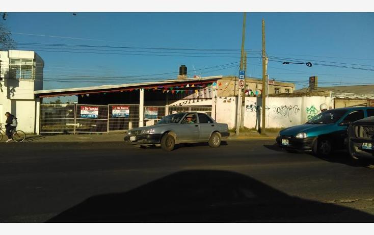 Foto de local en renta en  517, marcelino garcia barragán, zapopan, jalisco, 1937828 No. 08