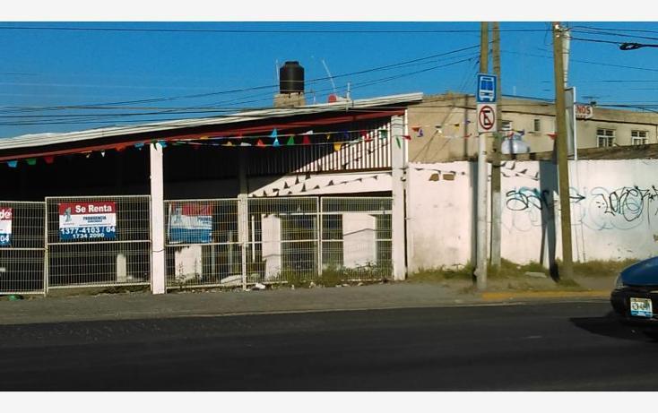 Foto de local en renta en  517, marcelino garcia barragán, zapopan, jalisco, 1937828 No. 09