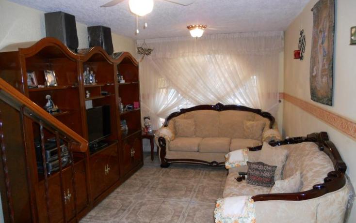 Foto de casa en venta en  518, la capacha, san pedro tlaquepaque, jalisco, 1606592 No. 06