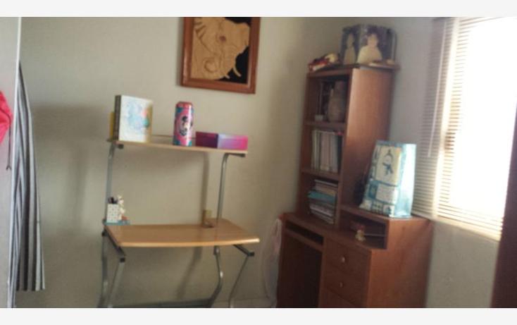 Foto de casa en venta en  518, la capacha, san pedro tlaquepaque, jalisco, 1606592 No. 10
