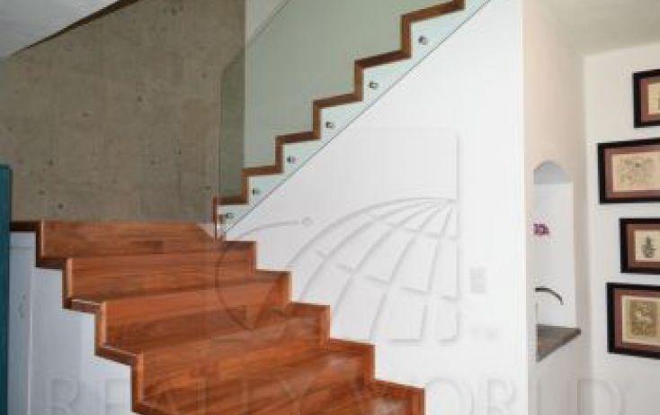Foto de casa en venta en 518, lerma de villada centro, lerma, estado de méxico, 1996207 no 02