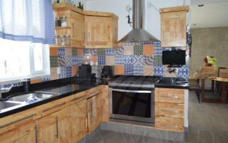 Foto de casa en venta en 518, lerma de villada centro, lerma, estado de méxico, 1996207 no 05
