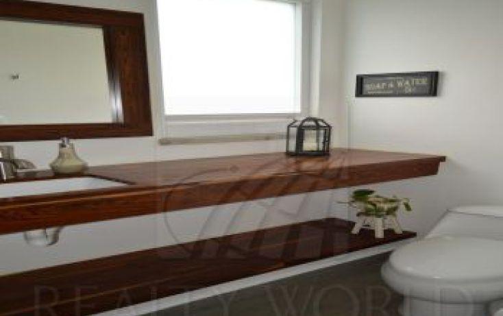 Foto de casa en venta en 518, lerma de villada centro, lerma, estado de méxico, 1996207 no 06