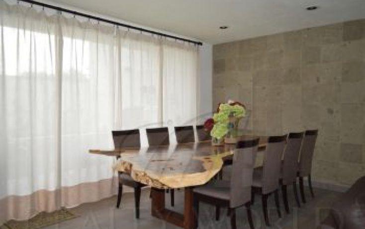 Foto de casa en venta en 518, lerma de villada centro, lerma, estado de méxico, 1996207 no 08