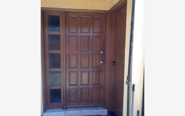 Foto de casa en renta en  518, panamericana, chihuahua, chihuahua, 2159574 No. 02