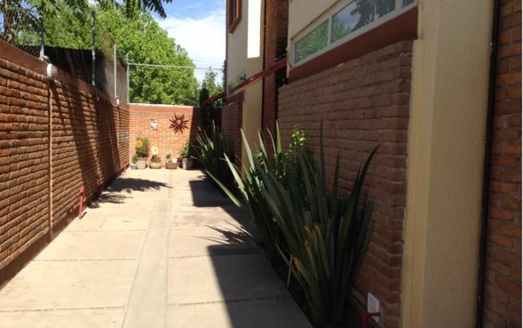 Foto de casa en renta en  518, panamericana, chihuahua, chihuahua, 2159574 No. 03