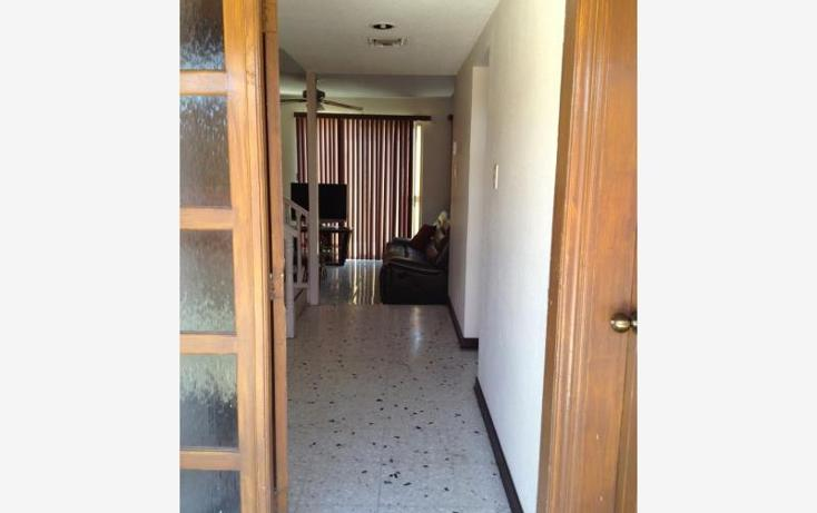 Foto de casa en renta en  518, panamericana, chihuahua, chihuahua, 2159574 No. 04