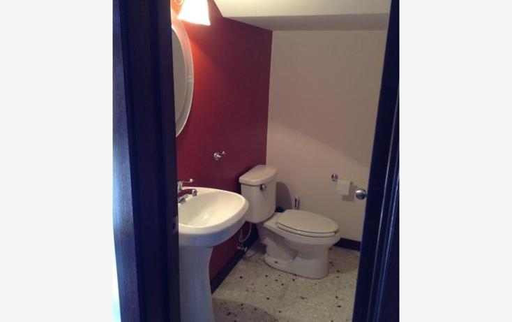Foto de casa en renta en  518, panamericana, chihuahua, chihuahua, 2159574 No. 05