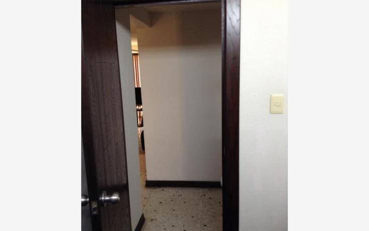 Foto de casa en renta en  518, panamericana, chihuahua, chihuahua, 2159574 No. 07