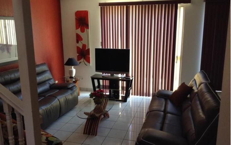 Foto de casa en renta en  518, panamericana, chihuahua, chihuahua, 2159574 No. 08