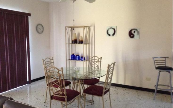 Foto de casa en renta en  518, panamericana, chihuahua, chihuahua, 2159574 No. 09