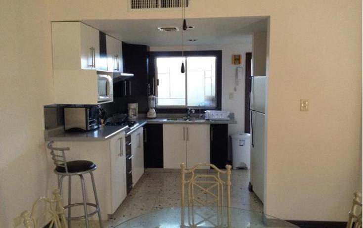 Foto de casa en renta en  518, panamericana, chihuahua, chihuahua, 2159574 No. 10