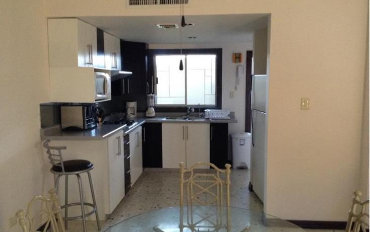 Foto de casa en renta en  518, panamericana, chihuahua, chihuahua, 2159574 No. 11