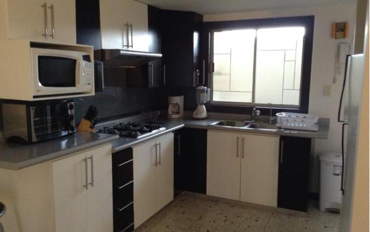 Foto de casa en renta en  518, panamericana, chihuahua, chihuahua, 2159574 No. 12