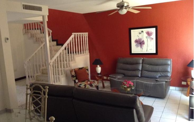 Foto de casa en renta en  518, panamericana, chihuahua, chihuahua, 2159574 No. 13