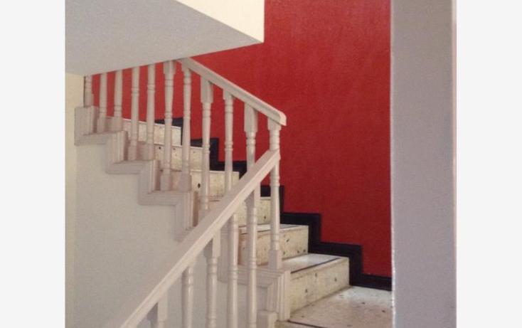 Foto de casa en renta en  518, panamericana, chihuahua, chihuahua, 2159574 No. 14