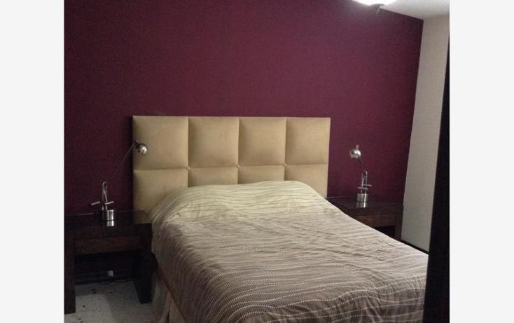 Foto de casa en renta en  518, panamericana, chihuahua, chihuahua, 2159574 No. 16
