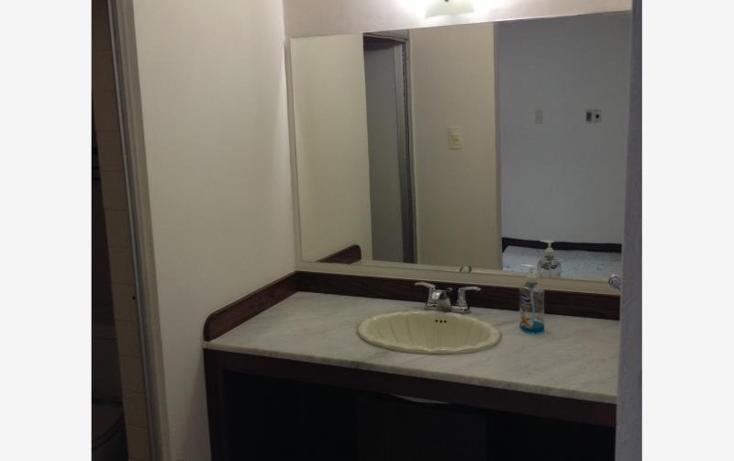 Foto de casa en renta en  518, panamericana, chihuahua, chihuahua, 2159574 No. 18