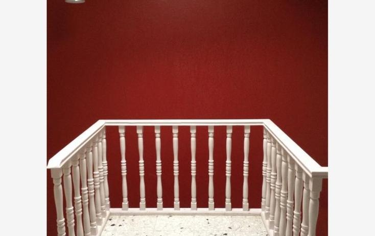 Foto de casa en renta en  518, panamericana, chihuahua, chihuahua, 2159574 No. 22