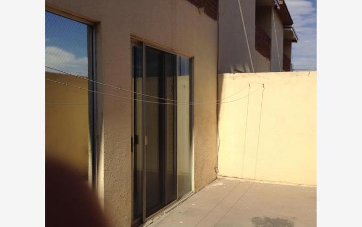 Foto de casa en renta en  518, panamericana, chihuahua, chihuahua, 2159574 No. 23