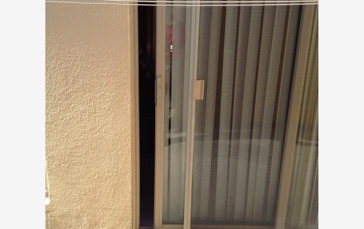 Foto de casa en renta en  518, panamericana, chihuahua, chihuahua, 2159574 No. 24