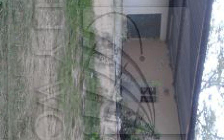 Foto de rancho en venta en 518, santa ana, juárez, nuevo león, 1789149 no 03