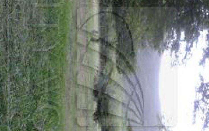 Foto de rancho en venta en 518, santa ana, juárez, nuevo león, 1789149 no 05