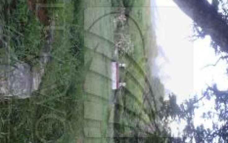Foto de rancho en venta en 518, santa ana, juárez, nuevo león, 1789149 no 06