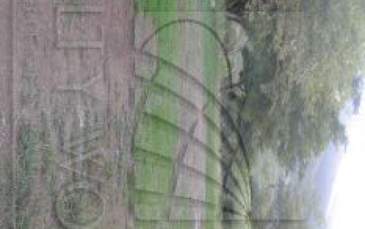Foto de rancho en venta en 518, santa ana, juárez, nuevo león, 1789149 no 07