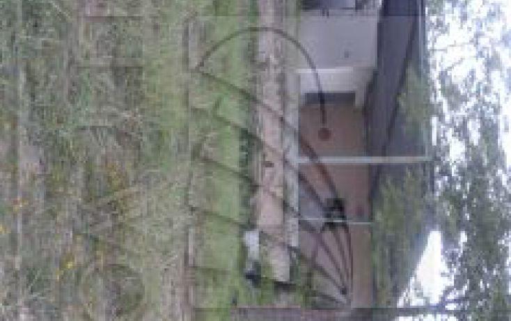 Foto de rancho en venta en 518, santa ana, juárez, nuevo león, 1789149 no 08