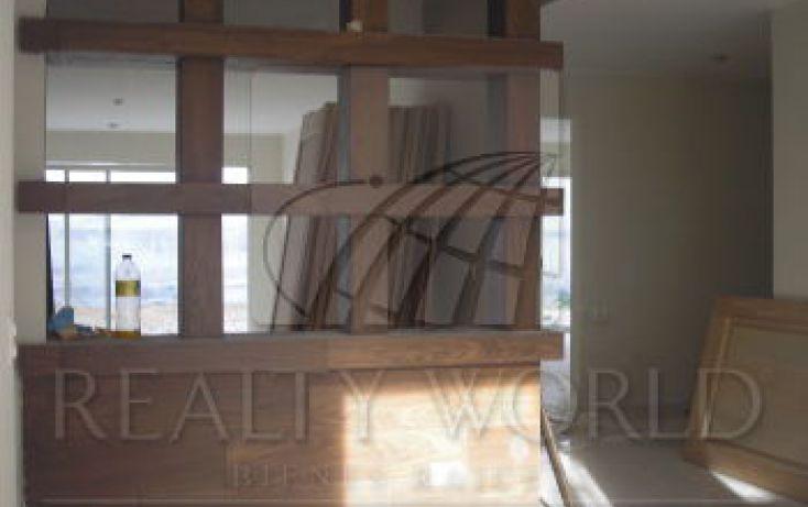 Foto de casa en venta en 519, la joya privada residencial, monterrey, nuevo león, 1789315 no 02
