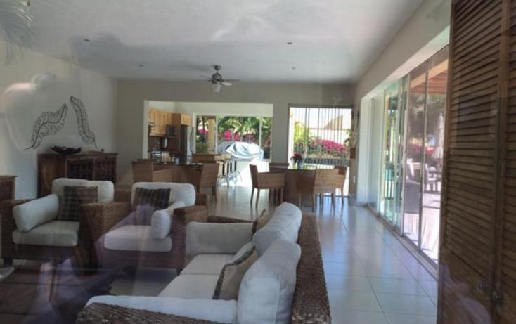 Foto de casa en venta en  519, los sabinos, chapala, jalisco, 1650098 No. 03
