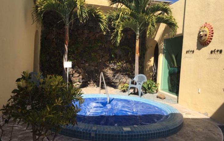Foto de casa en venta en  519, los sabinos, chapala, jalisco, 1650098 No. 04